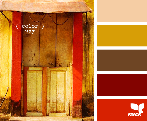 ColorWay610