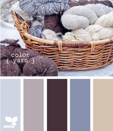 ColorYarn605