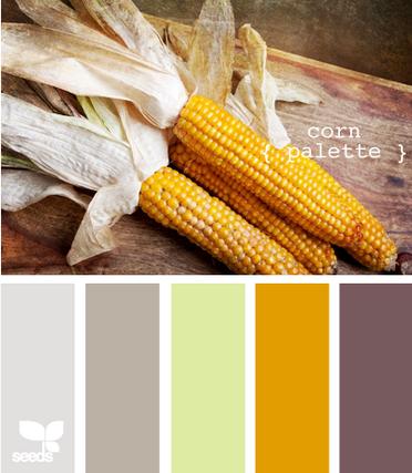 CornPalette605