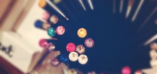 DIY-Sparkle-Top-Pencils4