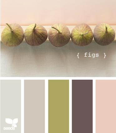 Figs620