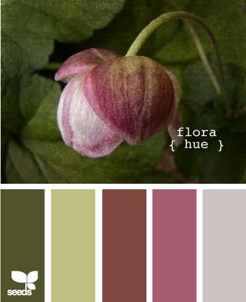 FloraHues610_3