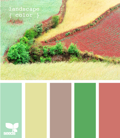 LandscapeColor615