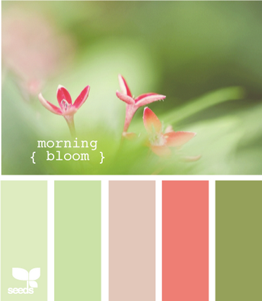 MorningBloom600