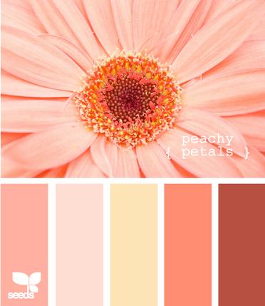 PeachyPetals615