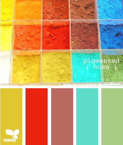 PigmentedHues615