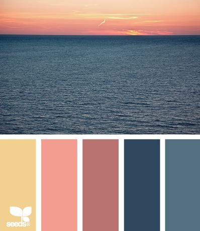SunsetTones