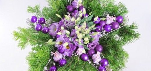 amazing-christmas-centerpiece-wreath-1