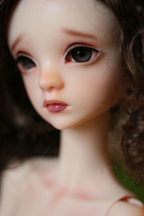 bella_sylvia2