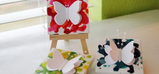 butterfly-canvases-1