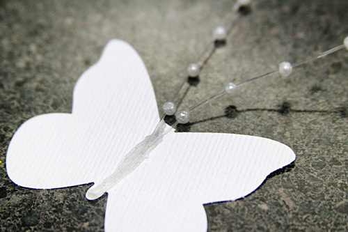 butterfly-canvases-13
