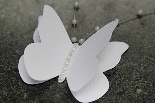 butterfly-canvases-14