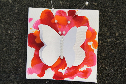 butterfly-canvases-15