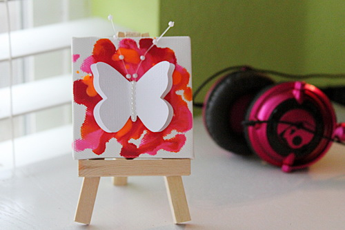 butterfly-canvases-16