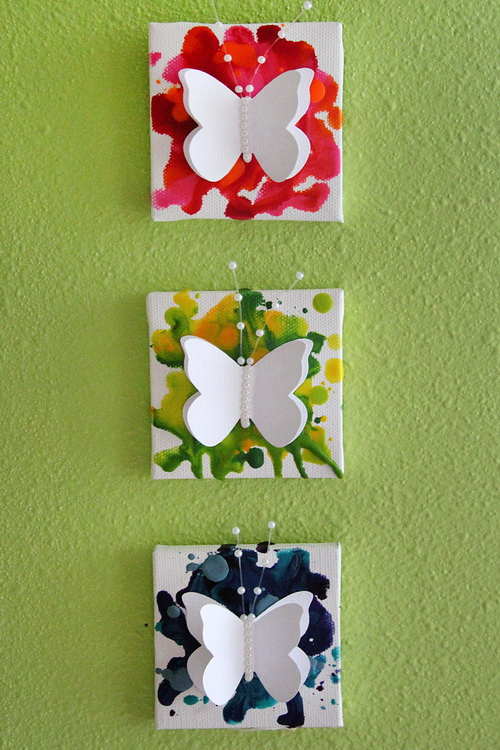 butterfly-canvases-17