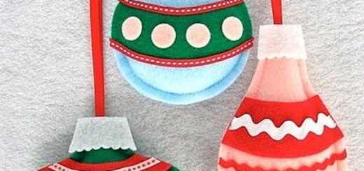 diy-felt-christmas-tree-ornaments-013