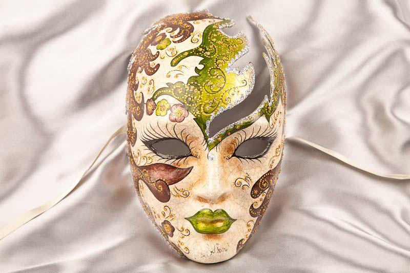 green_masquerade_masks_VOLFULM04
