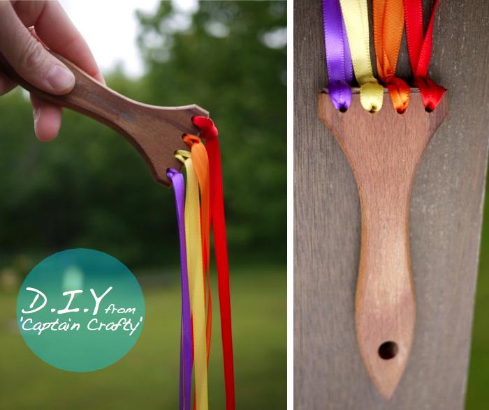 magic-paintbrush