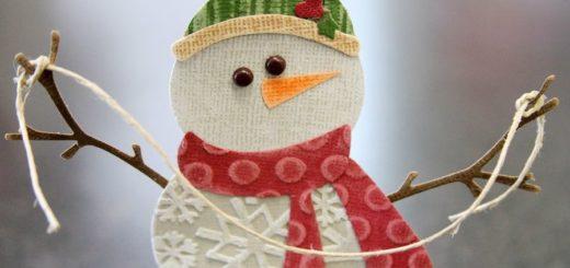 paper-snowman 9
