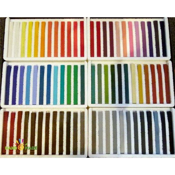 pastel-tverdaia-suhaia-48127 (1)