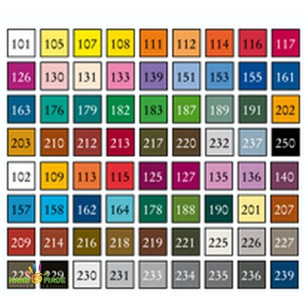 pastel-tverdaia-suhaia-48127
