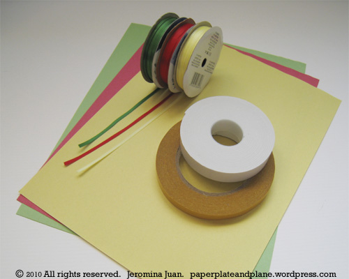 rolled-paper-ornaments1