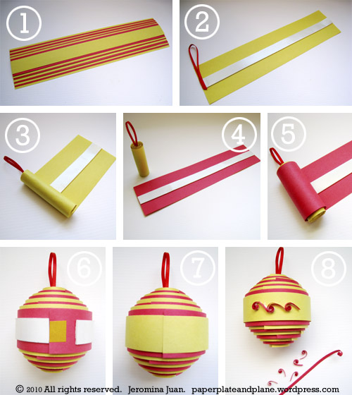 rolled-paper-ornaments2