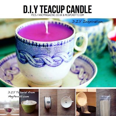 teacup-candle-DIY