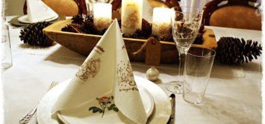 Whiff_of_Joy_Christmas_shabby_chic_vintage_interior_interi_r_fest_bordet_1