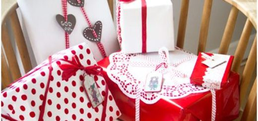 christmasgiftwrapping10