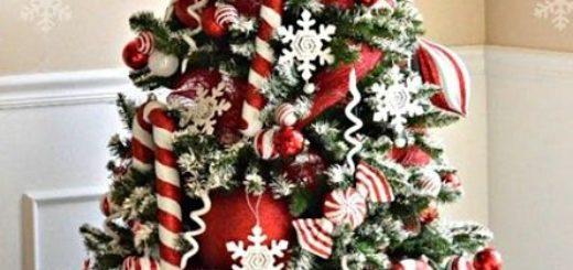 diy-snowy-decor-for-your-christmas-tree-