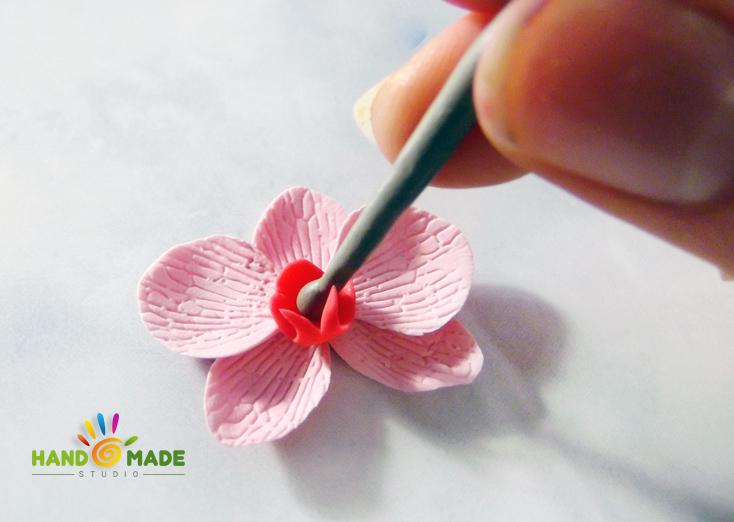 obruch-orhidey11