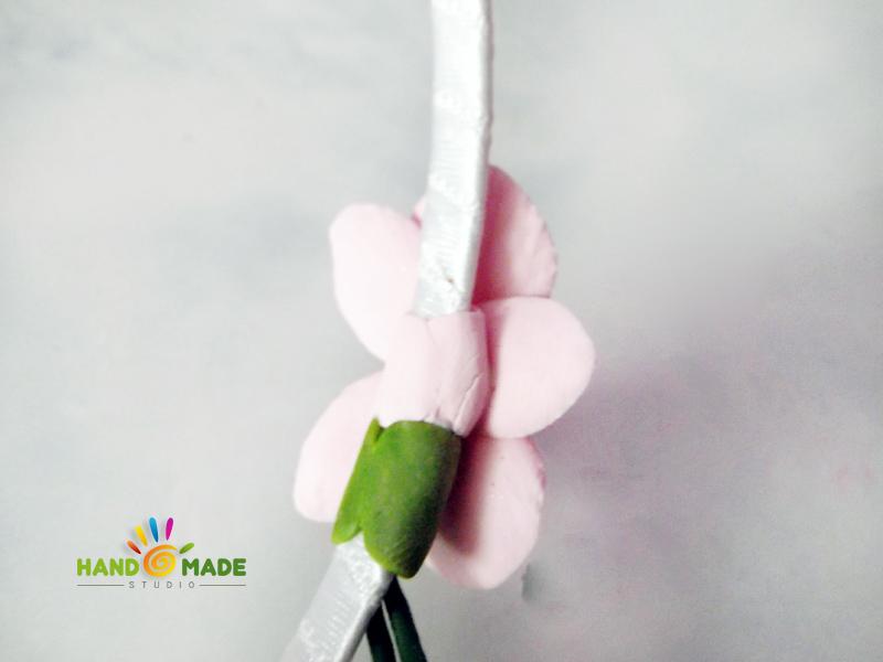 obruch-orhidey13