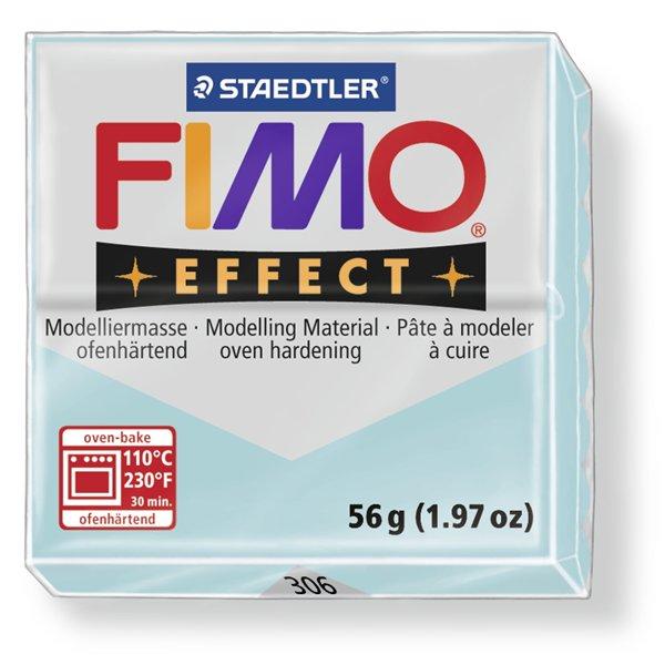 poimernaja-gina-fimo-effect-56g-306-pastel