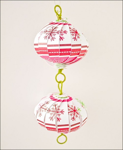 wonderful-paper-and-cardboard-christmas-decorations15-500x608