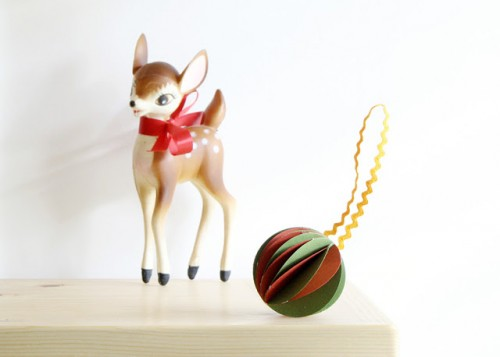 wonderful-paper-and-cardboard-christmas-decorations18-500x357