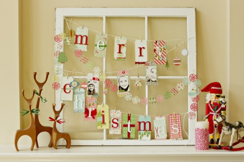 wonderful-paper-and-cardboard-christmas-decorations2-500x333