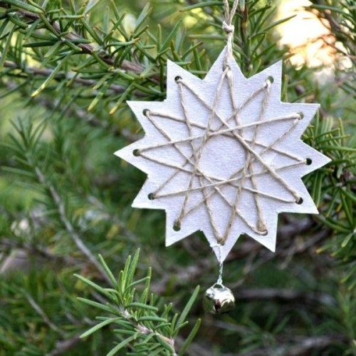 wonderful-paper-and-cardboard-christmas-decorations5-500x499