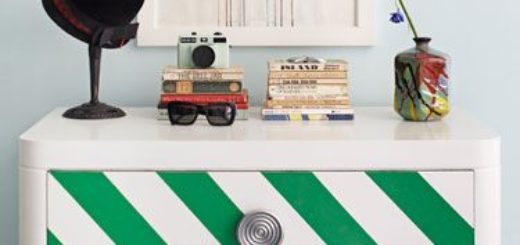 01-hbx-green-chevron-dresser-olsen-0711-lgn