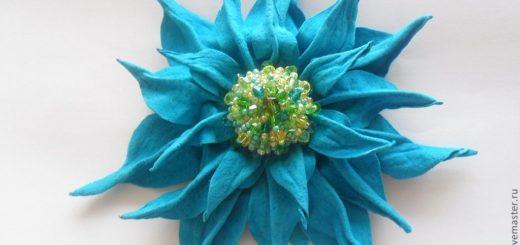 4a45297749-ukrasheniya-georgin-turquoise-n8573