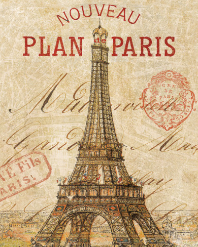 94519480_large_letterfromparis