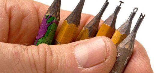 Amazing-pencil-sculptures-by-Dalton-Ghetti-2-e1351766519790 (1)