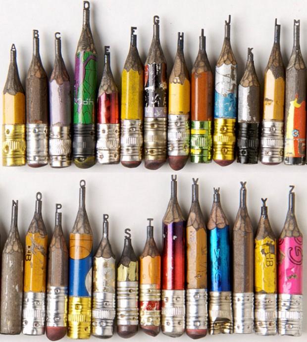 Amazing-pencil-sculptures-by-Dalton-Ghetti-3-e1351766541257