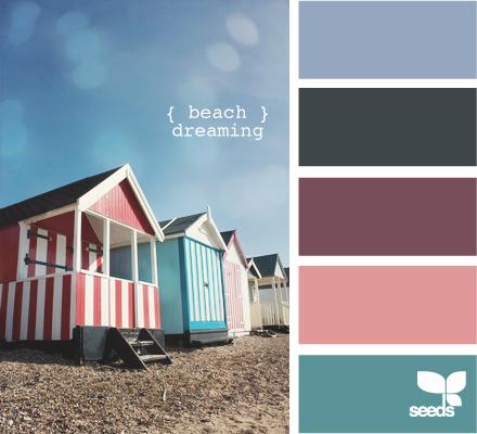 BeachDreaming615