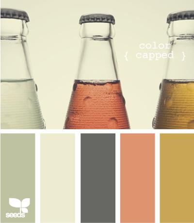 ColorCapped625