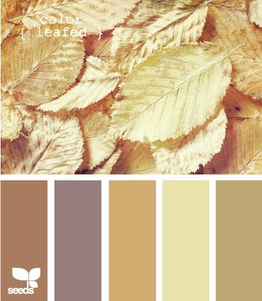 ColorLeafed610