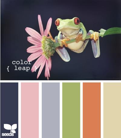 ColorLeap625