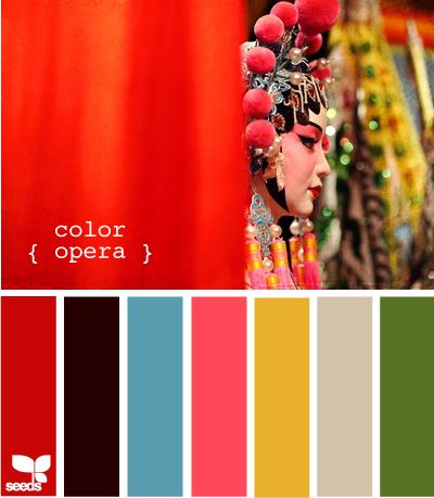 ColorOpera620