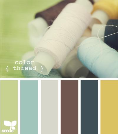 ColorThread615