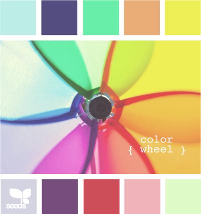 ColorWheel615